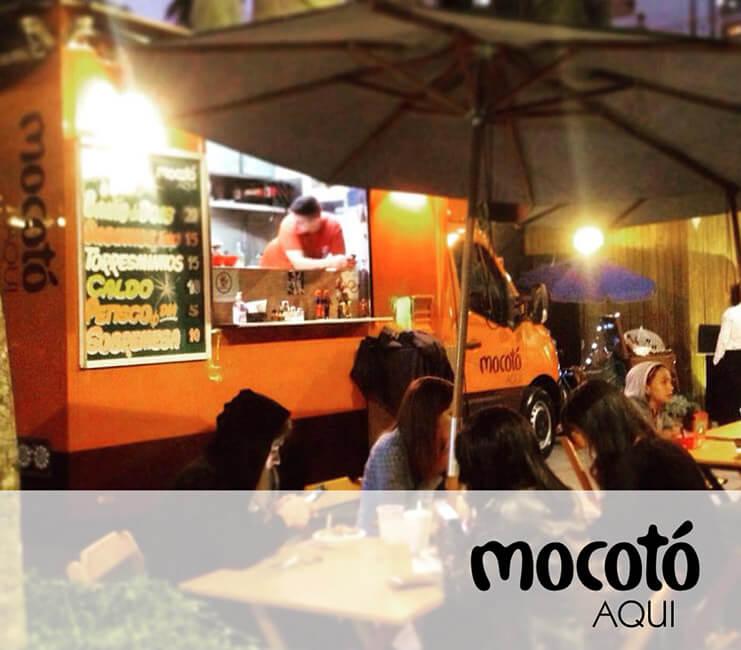 aad1ca3e8578 mocoto - Mocotó